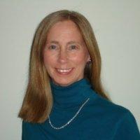 Anne B. Parsons, PhD.