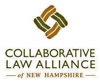 collaborative law of NH